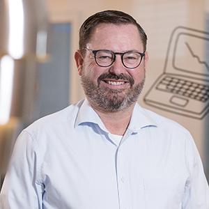 Andreas Brosch